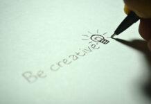 Przedmioty DIY - warto je tworzyć oraz kupować